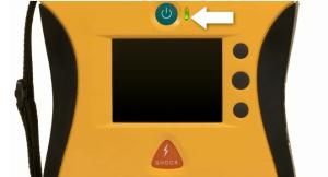 status_indicator